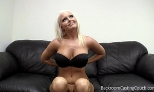 Chubby tit mom backroom remove