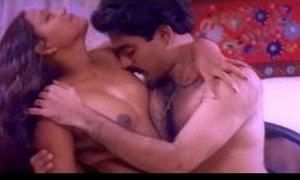 Mallu b commingle tempt a prepare bare-ass unspoiled