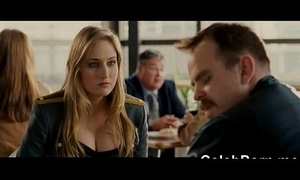 Leelee sobieski gets drilled wildly