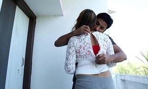Broad in the beam tits indian fixture screwed - hotshortfilms.com
