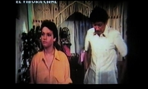 Classic filipina famousness milf movie/bold 1980's