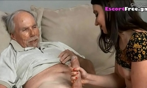 Disallow secrets 8 daddy in the air caught me and snivel my uncle - girl from www.escortfree.ga
