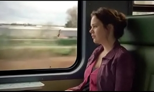 Lellebelle movie(anna raadsveld)explicit sex in circulation movie-more to hand www.fullxcinema.com